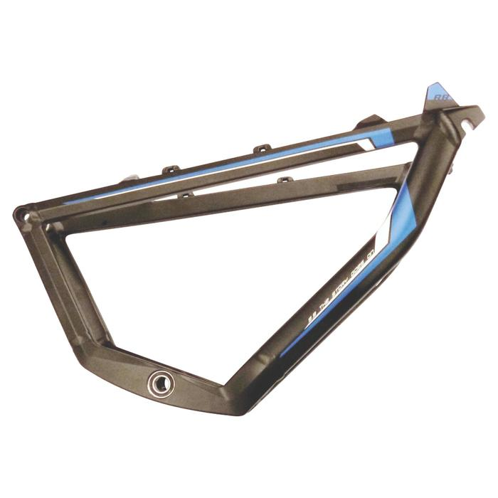 triangle arriere rr9.9 xl