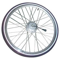 roue ar b700 36v