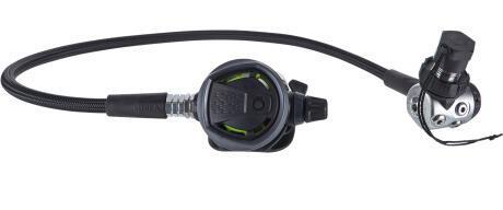 detendeur-scd900-packshot
