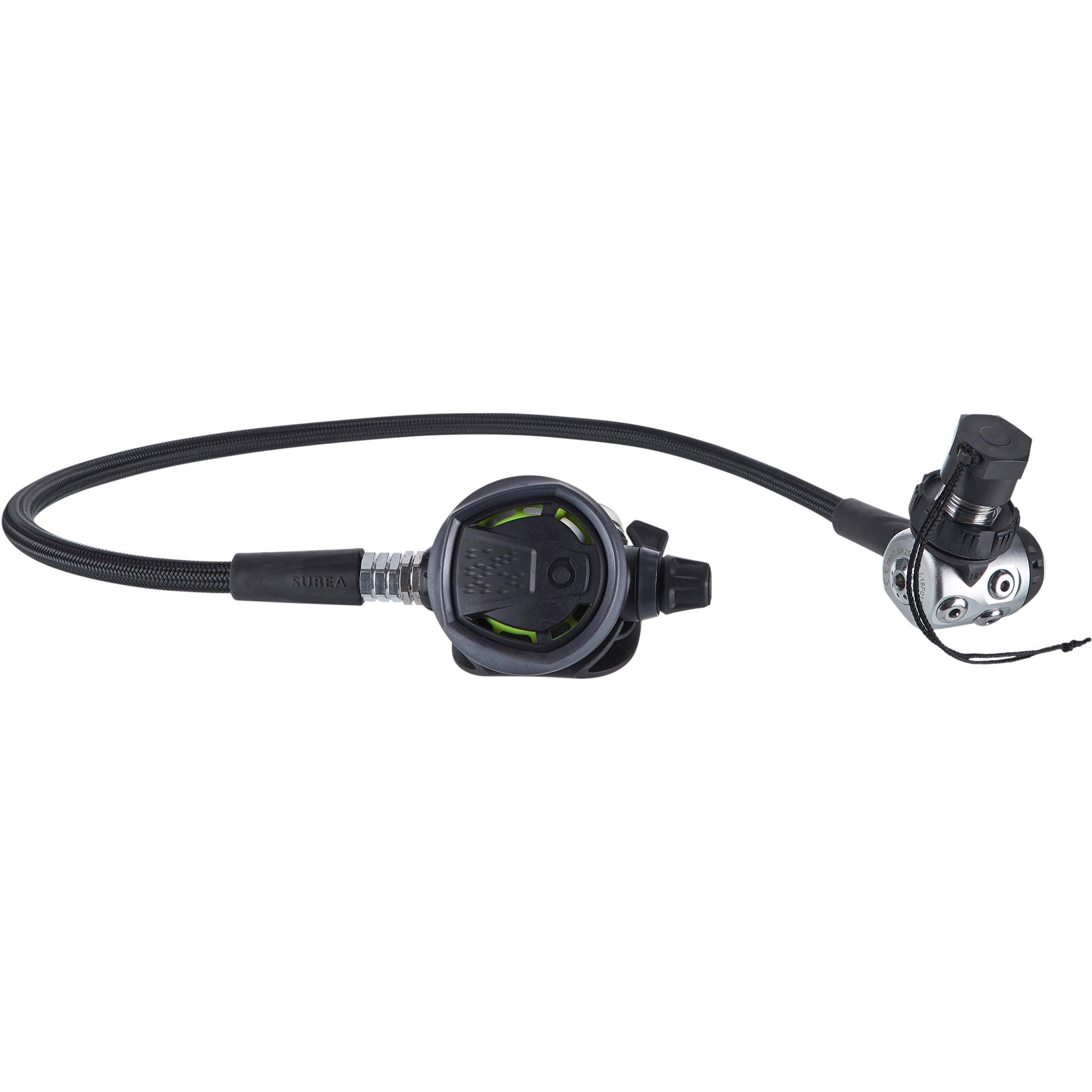 Detentor scufundări SCD900 DIN la Reducere poza