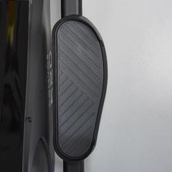 Elliptique EL520 auto-alimenté