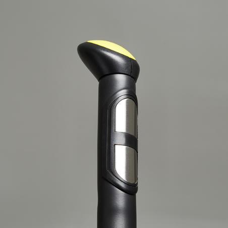 Elliptique EL520 autoalimenté