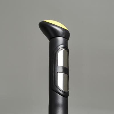 מכשיר לאימון ביתי אליפטיקל 520