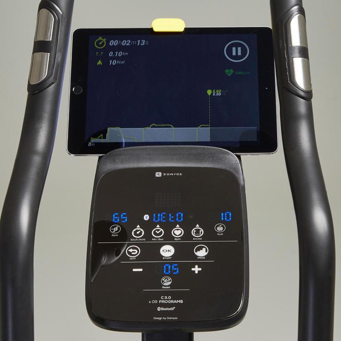 Crosstrainer EL520 Self-Power