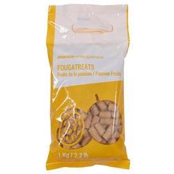 Leckerlis Fougatreats Passionsfrucht 1 kg