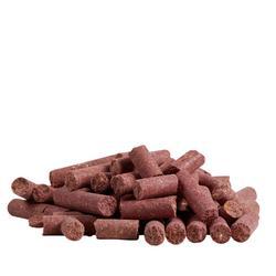 Golosinas equitación caballo y poni FOUGATREATS frutos rojos - 3 kg