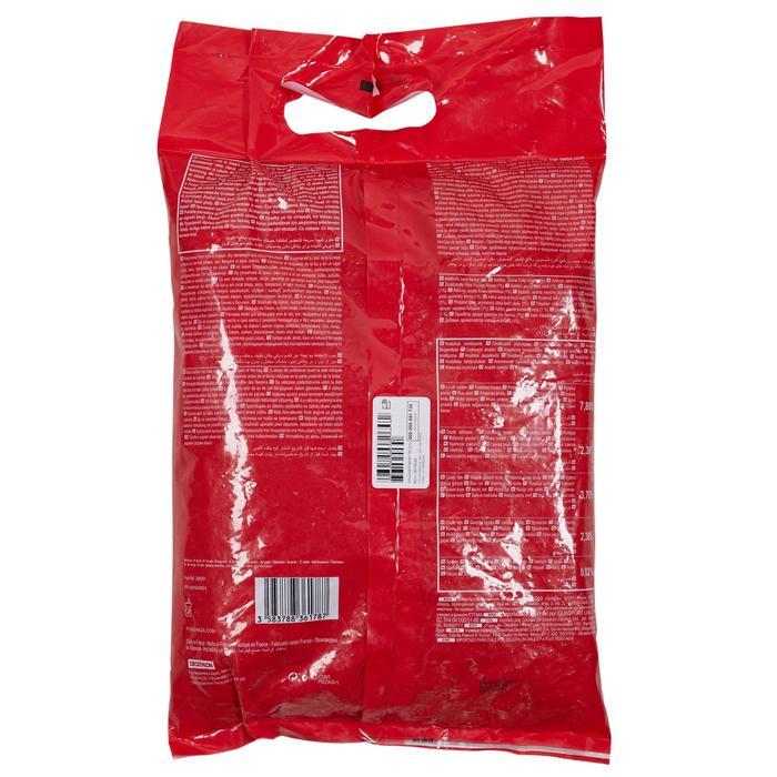 Leckerlis Fougatreats rote Beeren 3kg