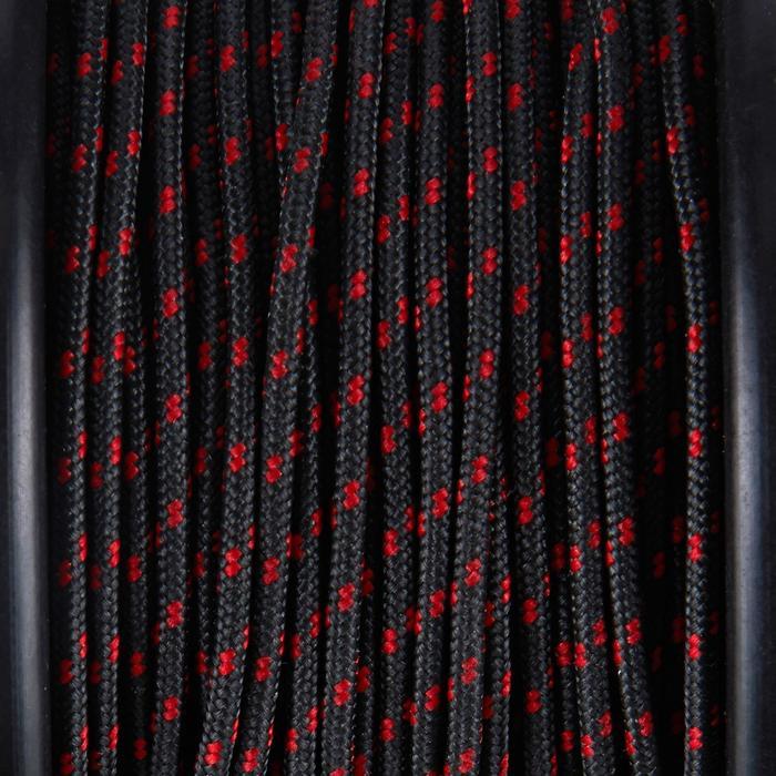 Molen SPF 500 voor harpoengeweer + 35 meter dyneema-lijn
