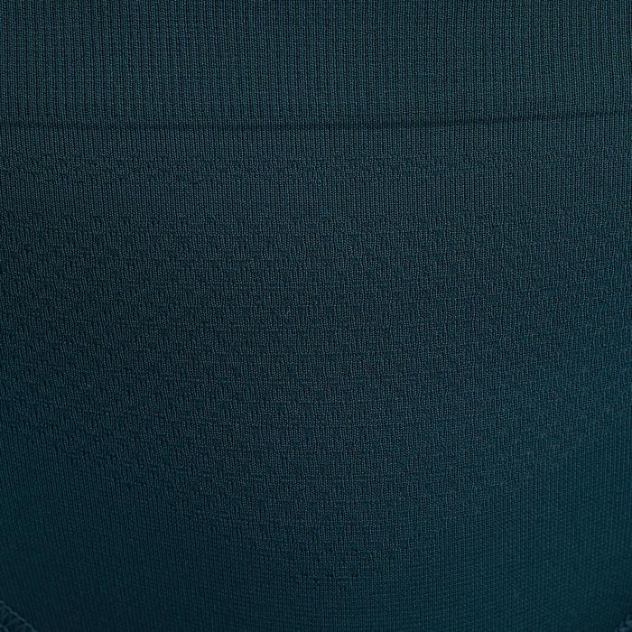 Hardloopslipje Ademend Turquoise Kalenji