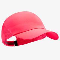 Adjustable running cap - Adults