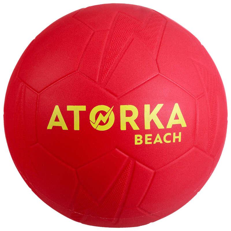PALLAMANO Sport di squadra - Palla pallamano HB500B T2 ATORKA - Sport di squadra