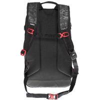 FS500 A ski backpack