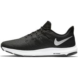 NIKE QUEST BLACK MAN 2019