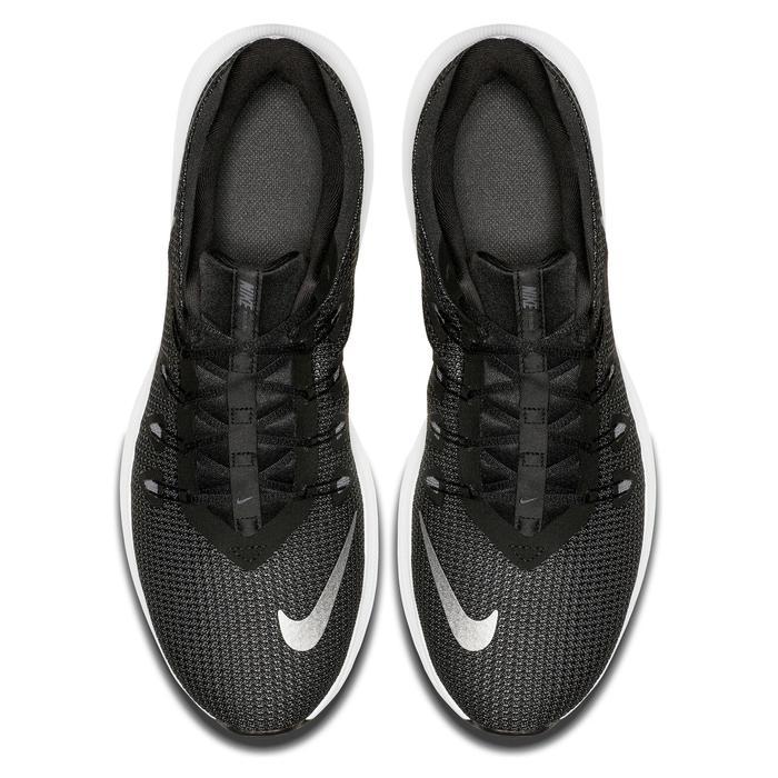Nike Quest Black heren 2019