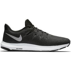 Nike Quest Black heren 2019