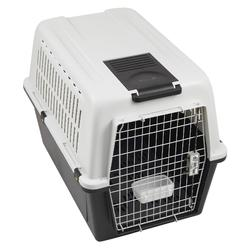 Hundetransportbox L