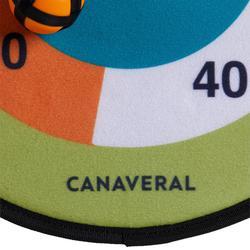 Diana Dardos Adherente Canaveral Classic