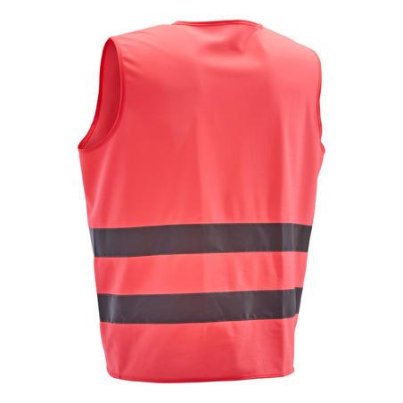 500 Adult High-Visibility Vest