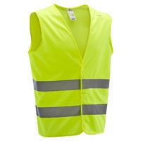 500 High Visibility Vest - Adult