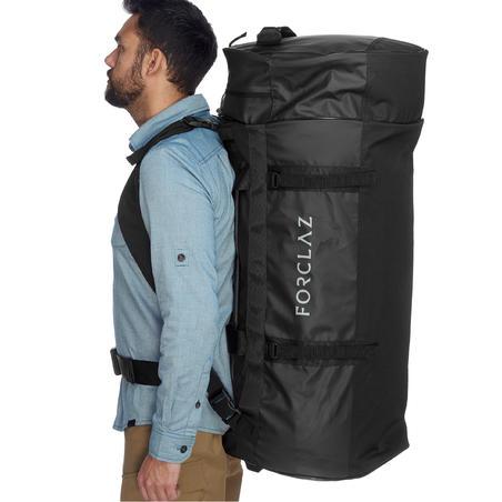 120 L Trekking Carry Bag