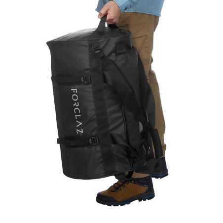 70 L Transport Trekking Carry Bag
