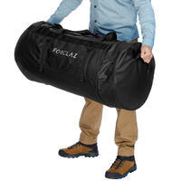 120 L Trekking Carry Bag