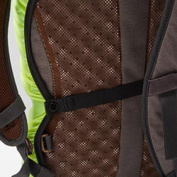 Backpack Cover 15 to 35 L