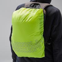 Housse imperméable pour sac à dos de 15 à 35l