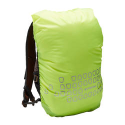 Backpack Cover 15L...