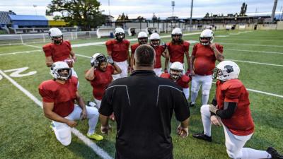 american_football_practice_les_bienfaits.jpg