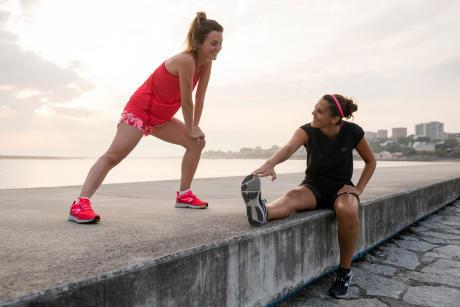 tip-hoe-vaak-moet-je-sporten-als-je-net-begint-hardlopen-getuigenis