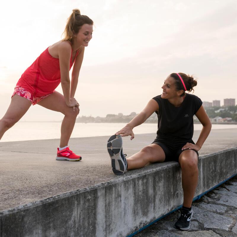 conseils-quelle-fréquence-pour-faire-du-sport-pour-commencer-running-témoignage