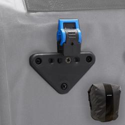 Reparaturset Tasche 900 25Liter