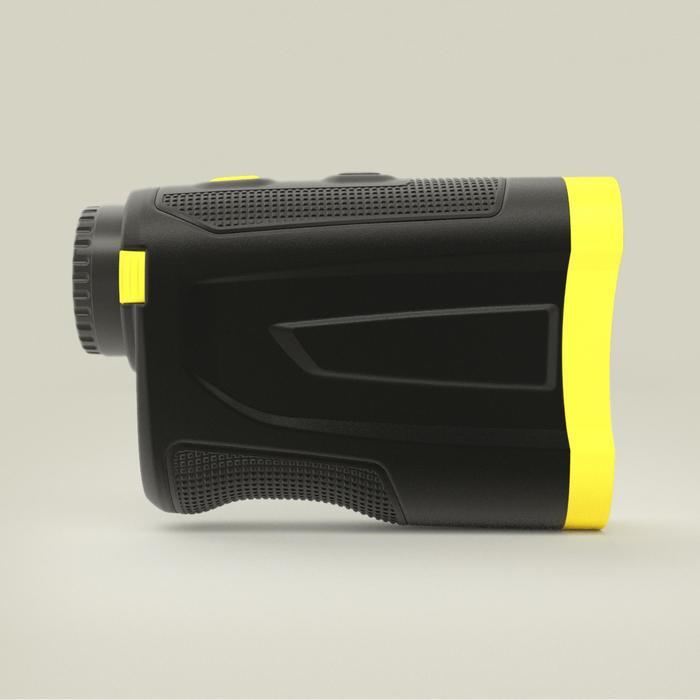 Telémetro Láser Golf 900