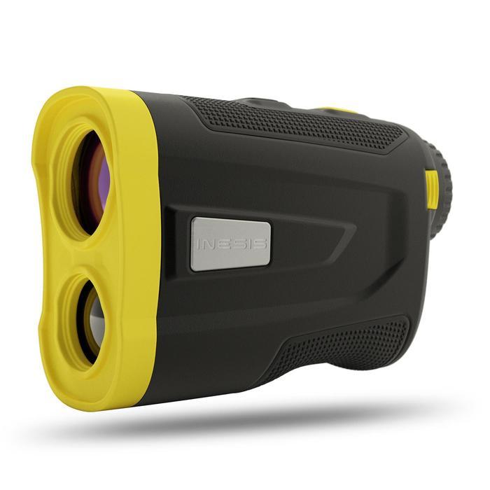 Golf Laser-Entfernungsmesser Golf 900