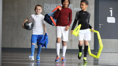 football-enfant.jpg