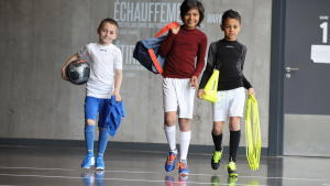 football_enfant_débute