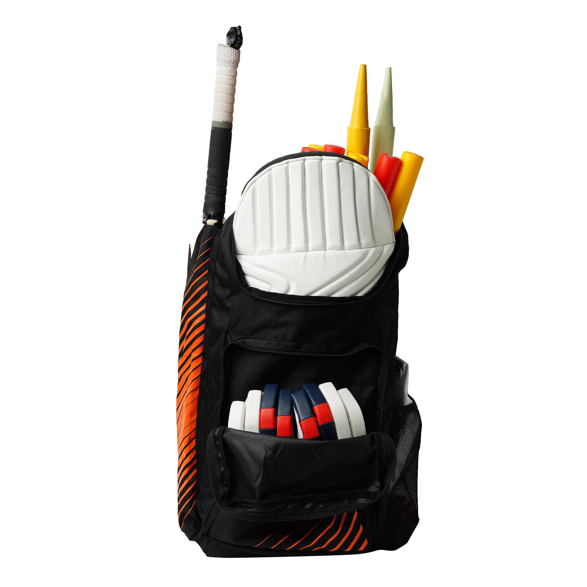 Cricket Kit Bag KB 100