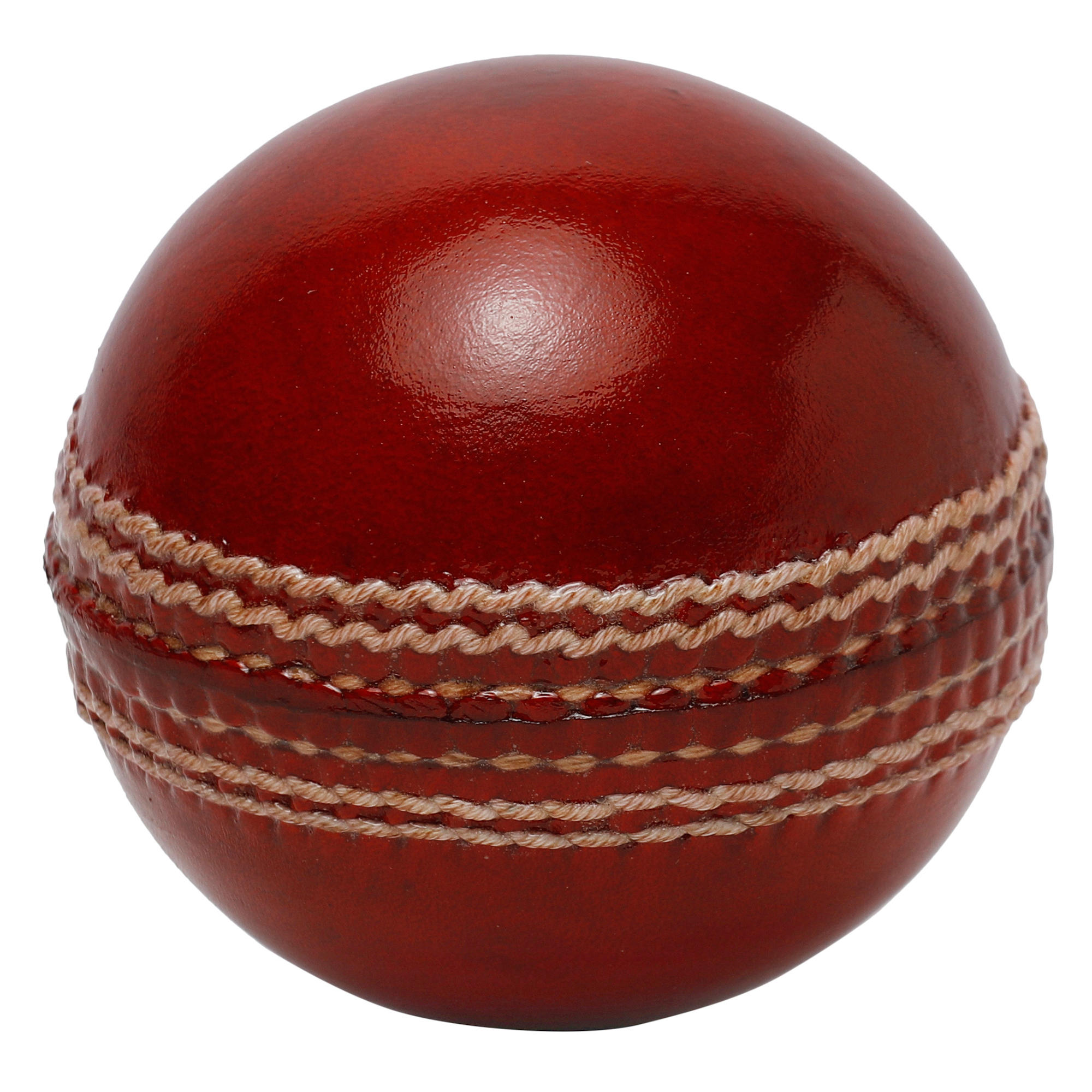 Cricket Leather...