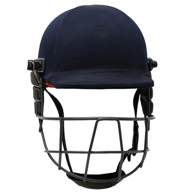 FLX Cricket Helmet, for Batsman Protection, all sizes available
