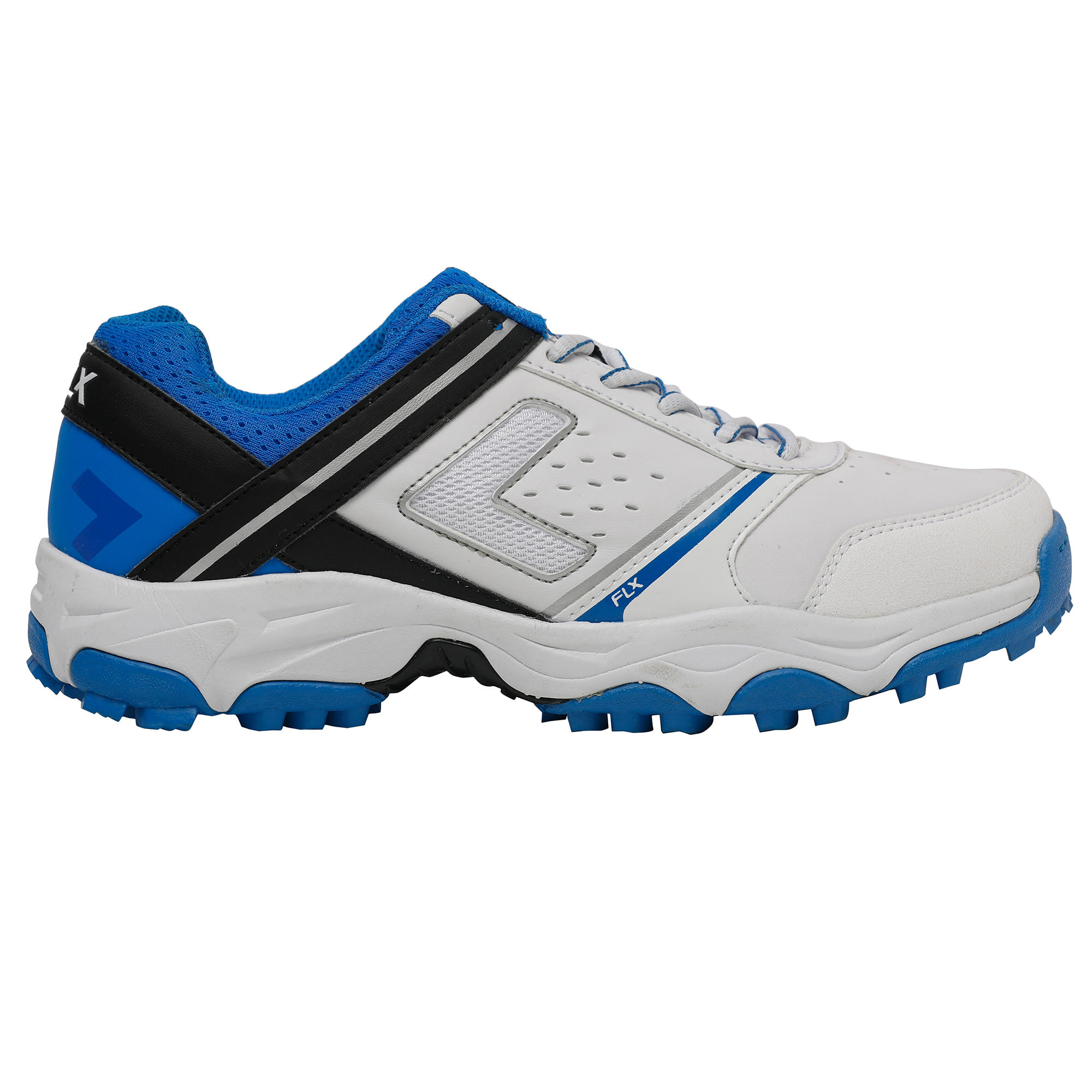 Cricket Shoe CS 300...