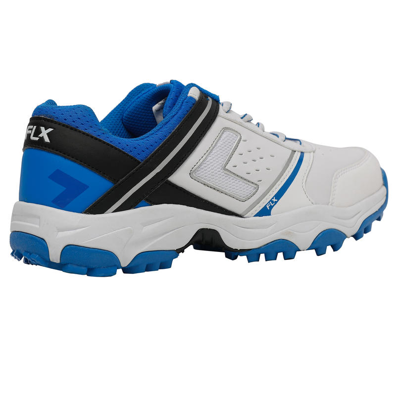 Men's Cricket Shoe CS 300 Blue