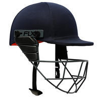 Cricket%20Helmet.jpg?&f=200x200