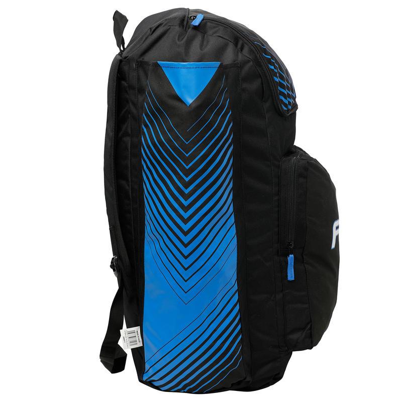 กระเป๋าใส่อุปกรณ์คริกเก็ตรุ่น KB 100