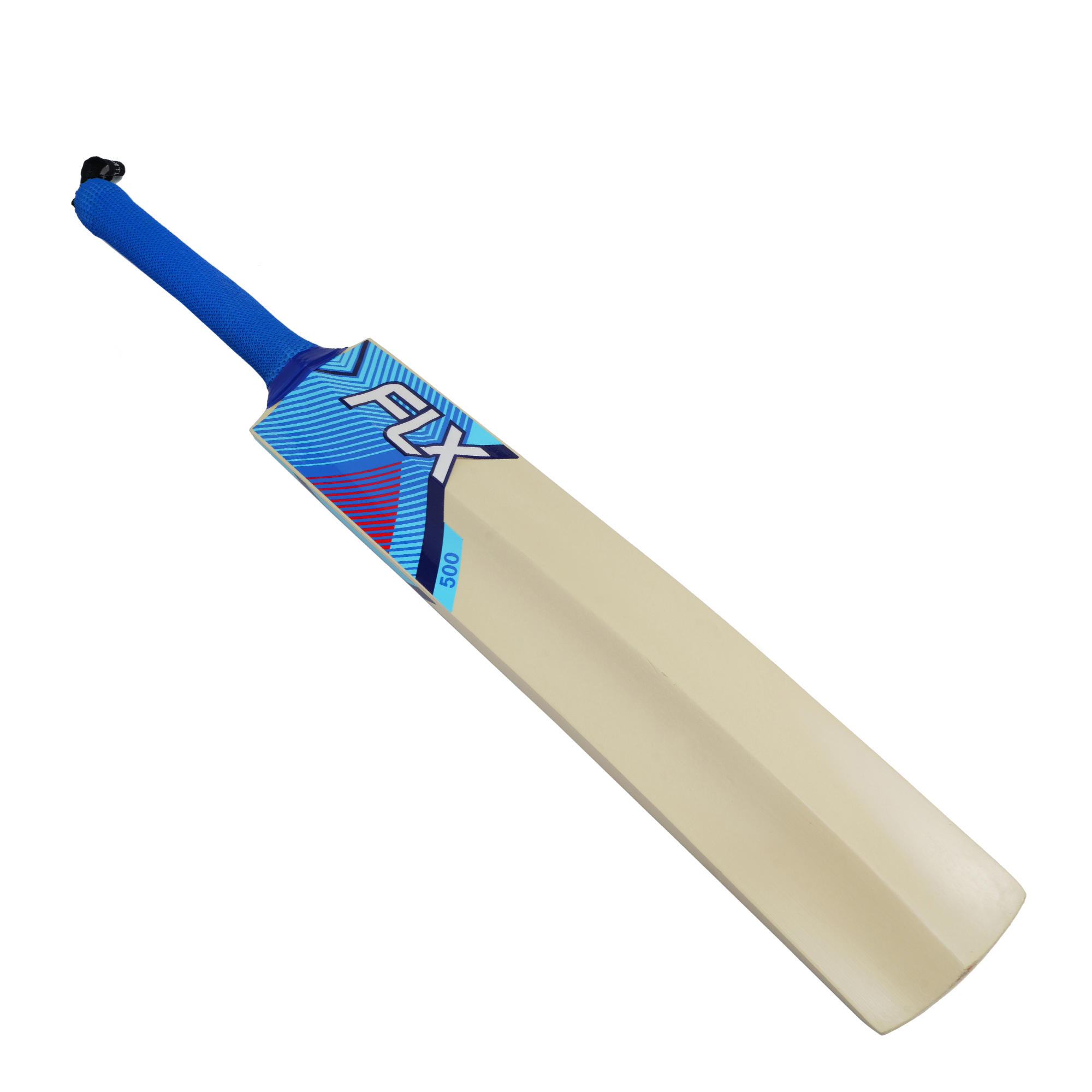 FLX T500 Cricket...