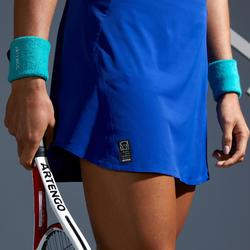 DR Light 990 Tennis Dress - Blue