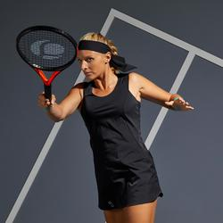 Tenniskleid DR Light 990 schwarz