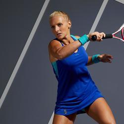 網球連身裝DR Light 990-藍色