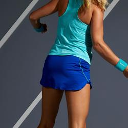 SK Light 990 Tennis Skirt - Blue