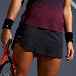 Tennisrokje SK Light 990 zwart